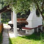 Villa Zagara 6