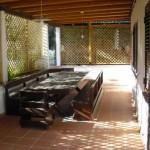 Villa Zagara Esterno 3