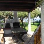 Villa Zagara 7