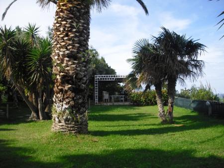 Villa Zagara 5