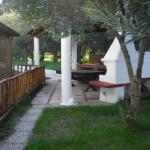 Villa Zagara esterno 4